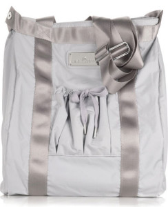 adidas-by-stella-mccartney-zutan-gym-bag