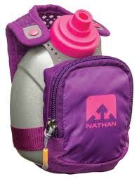 nathan-water-bottle-gbp19.95
