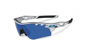 oakley-radarlock-path-sunglasses-silver-ice-iridium-vented-persimmon-vented-300x187