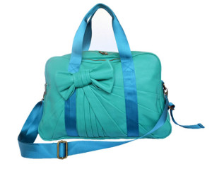 ogorgeous-gym-bag