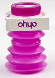 ohyo-water-bottle-amazon.-gbp5.491