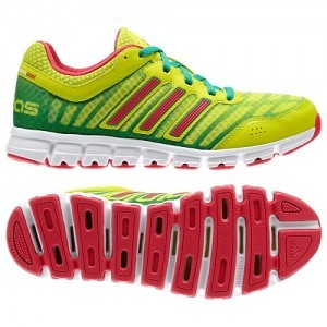 running-clima-cool-aerate-2.0-usd80-300x300