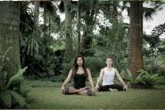 hom yoga 2