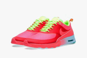 nike-air-max-thea-woven-pack-2 $120