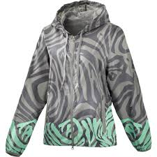 women's zebra pack travel jacket 160