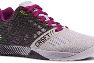 NANO-5.0_Fierce Fuchsia, Women¹s, AED525 (2)