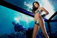 Swimwear-Designer-Spotlight-Jets-Jessika-Allen