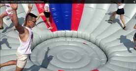 bounce off2