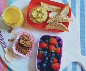 lunchbox2 copy
